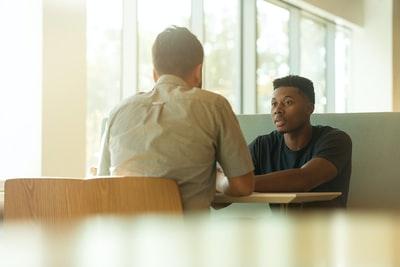 新人が飛び込み営業の怖さを克服する3つの方法【8年間で検証した】